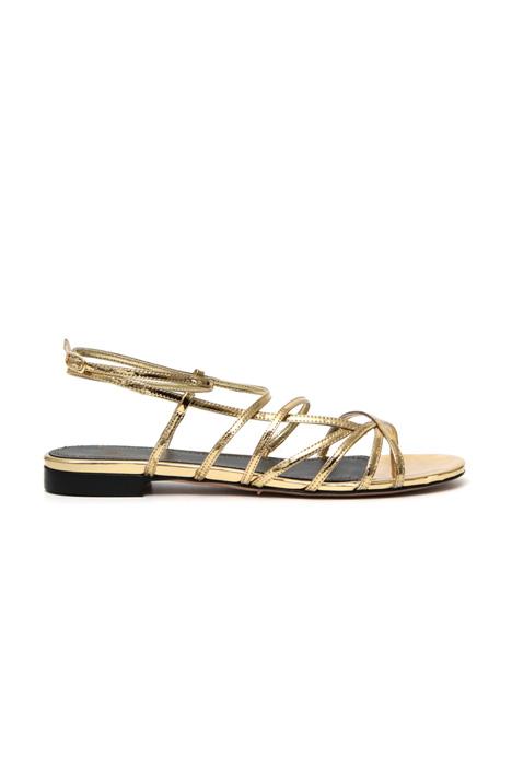 Flat sandals Intrend