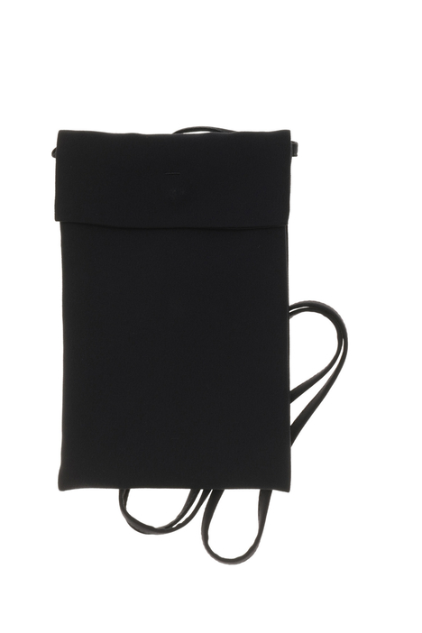Cady storage mini bag Intrend