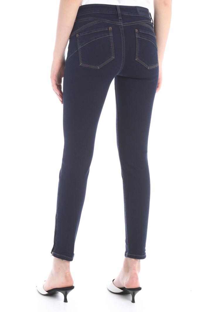 Stretch skinny jeans Intrend