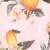 PINK ORANGE GREEN