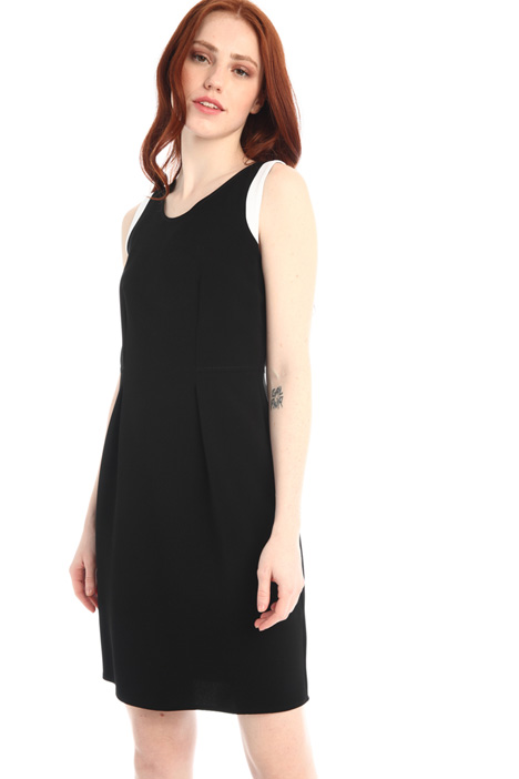 Cady tube dress Intrend