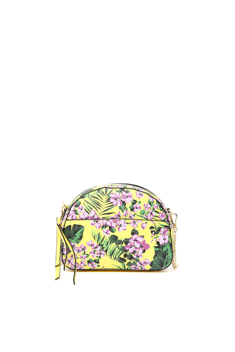 Printed bag Intrend