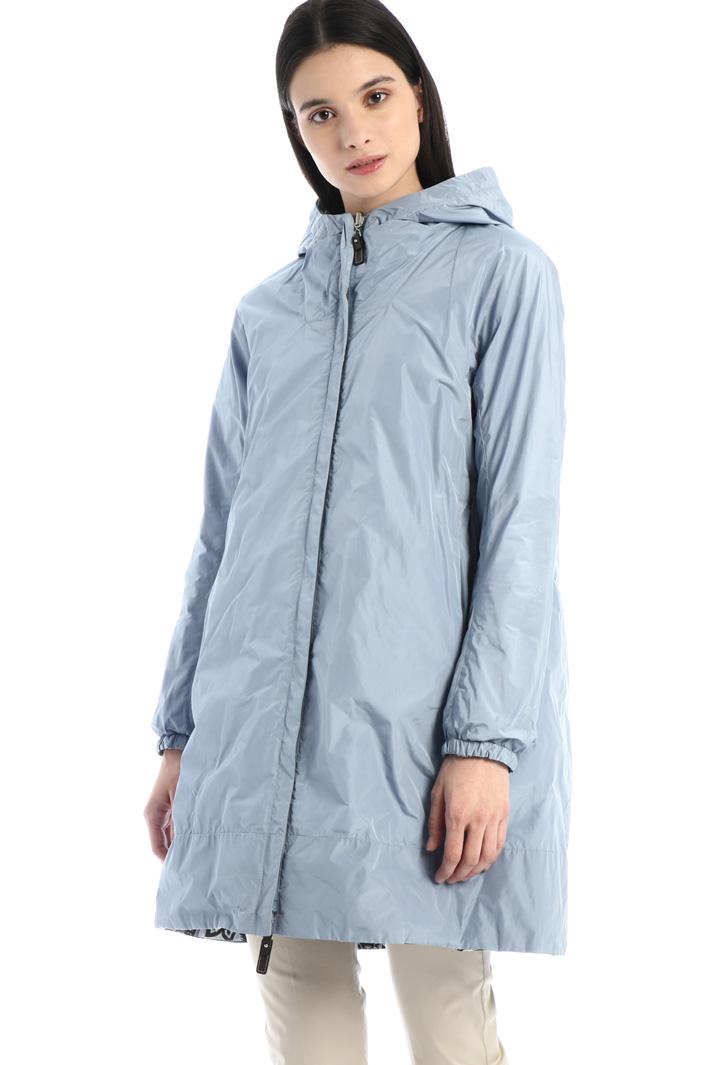 Double-face raincoat Intrend