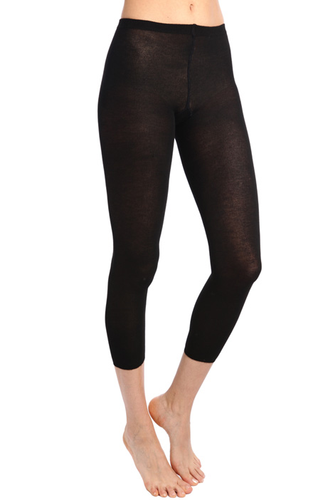 Viscose tights  Intrend
