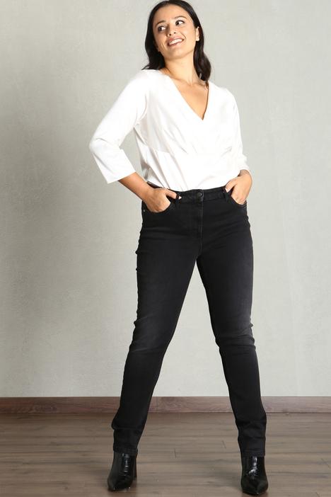 Straight-leg jeans Intrend