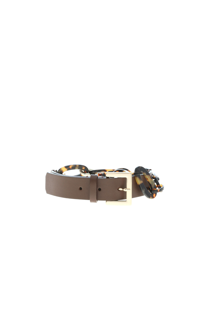 Chain belt Intrend