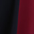 NIGHT BLUE RED PURPLE