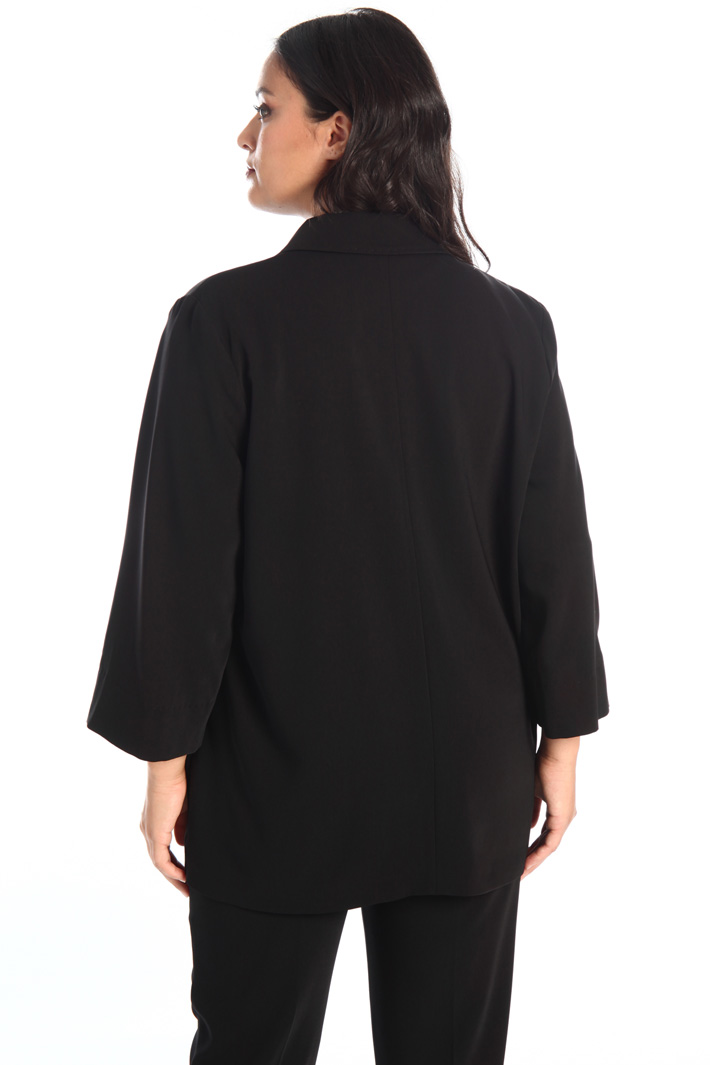 Cady jacket Intrend