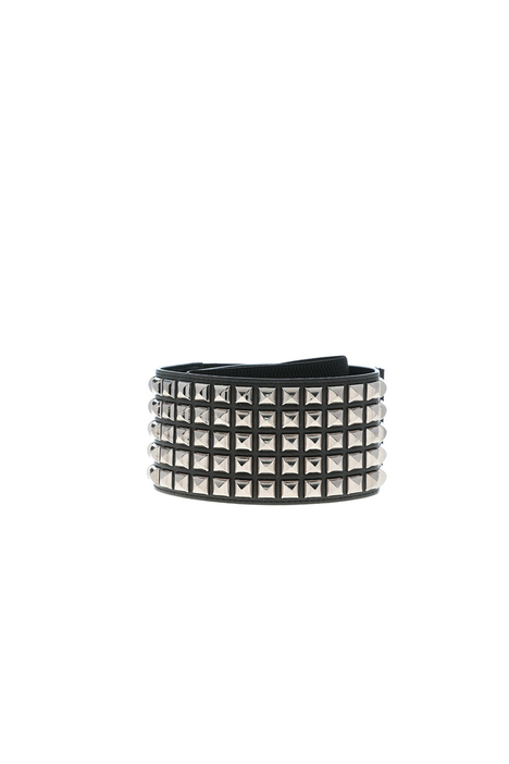 Belt with studs Intrend