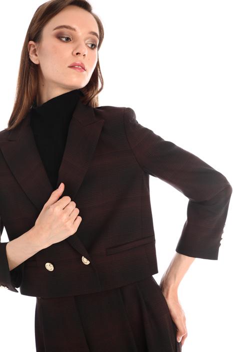Spencer jacket  Intrend