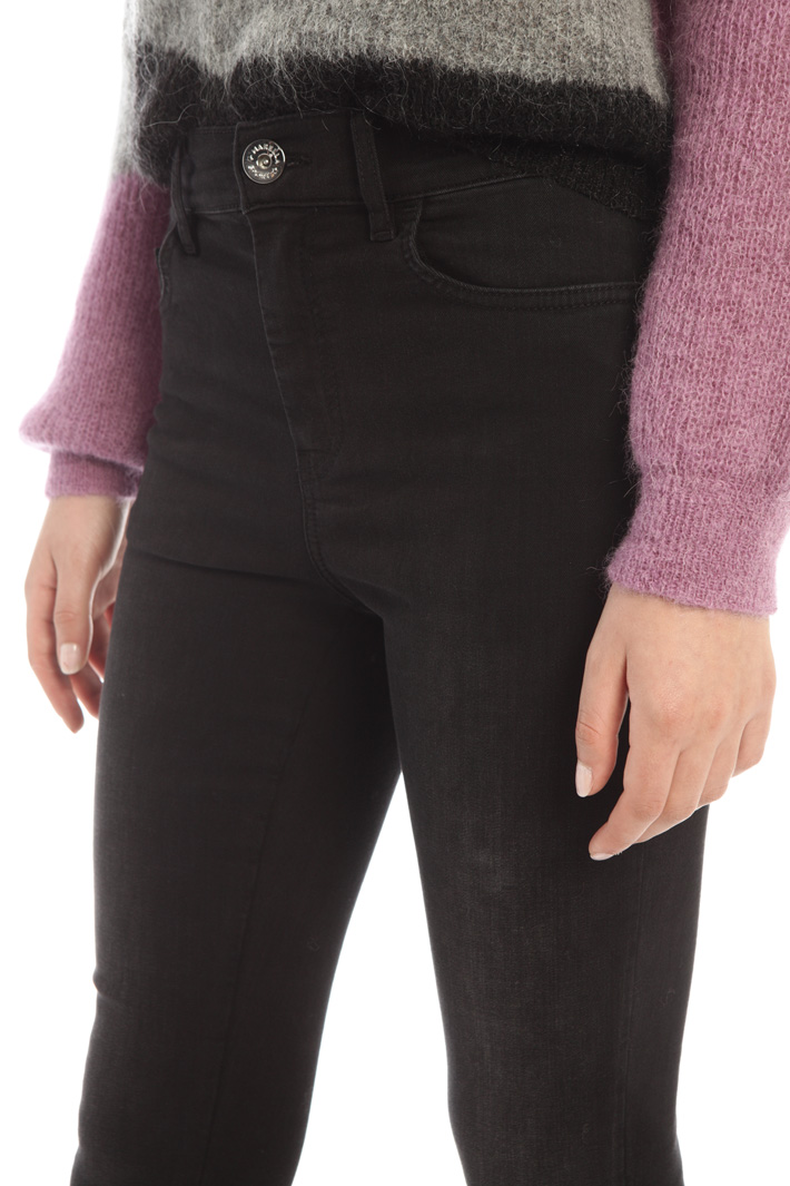 Skinny-fit jeans Intrend