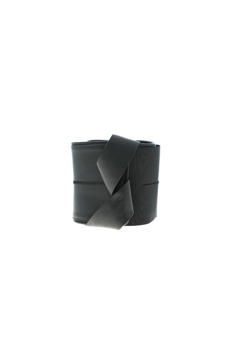 Bustier belt with insert Intrend