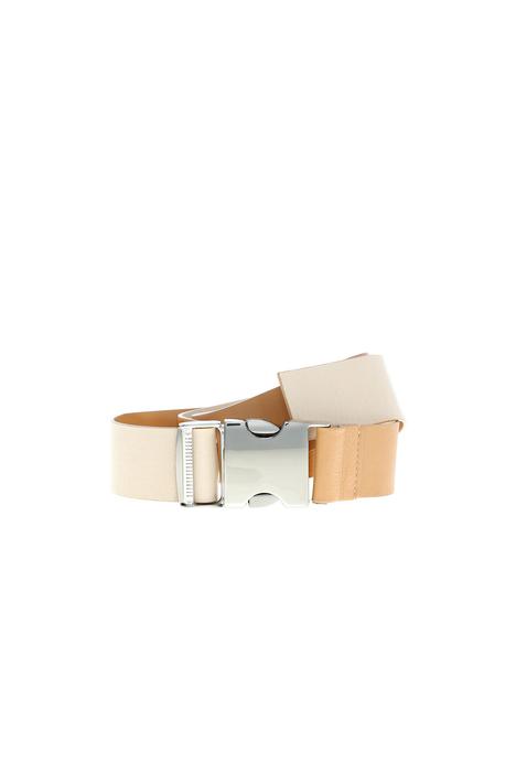 Reversible belt Intrend