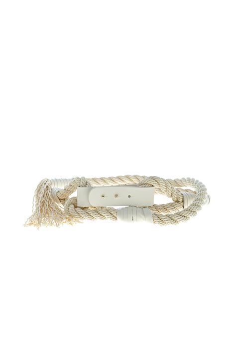 Cotton rope belt Intrend