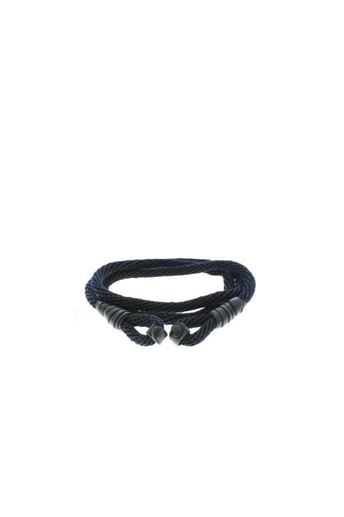 Rope belt Intrend