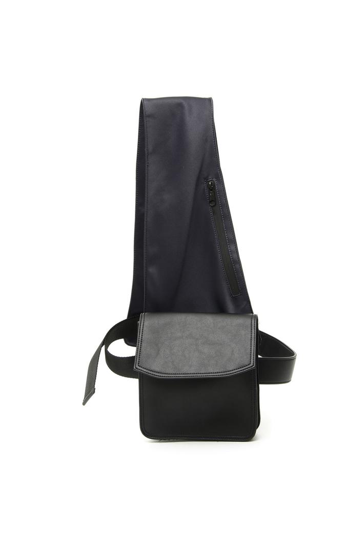 Modular belt bag Intrend