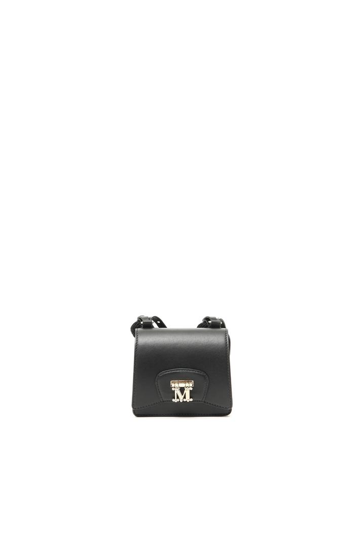 Mini Leather clutch Intrend