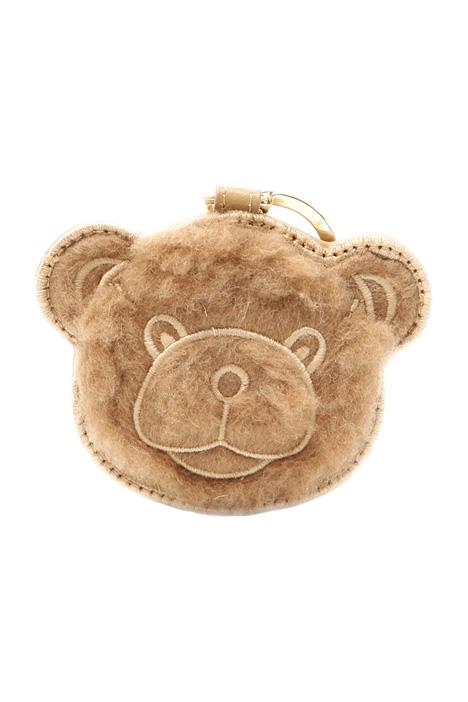 Teddy Bear Charm Intrend