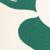 GREEN IVORY