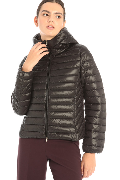Water-proof puffer Intrend