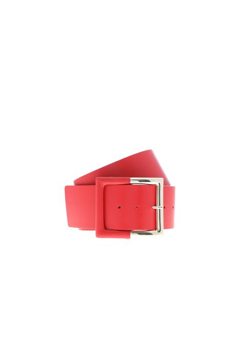 Maxi buckle belt Intrend