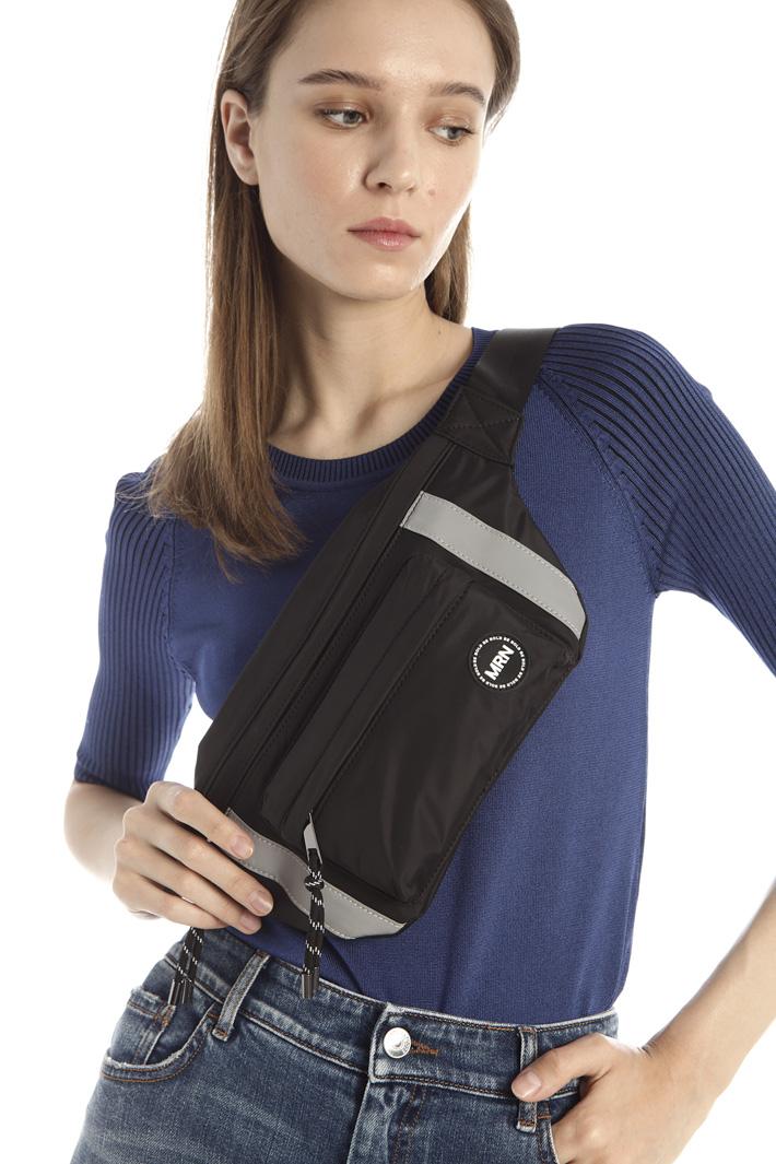 Tech belt bag Intrend