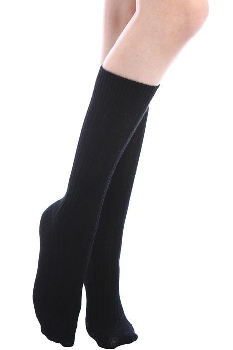 High wool socks Intrend