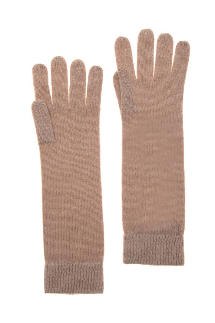 Cashmere gloves Intrend