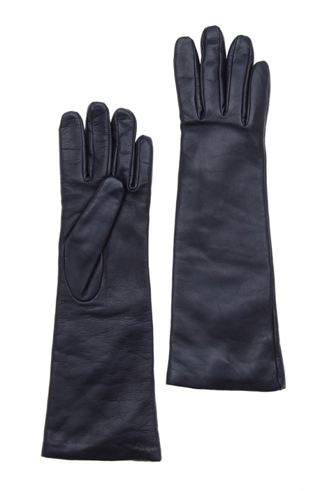 Nappa leather gloves Intrend