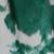 EMERALD GREEN WHITE