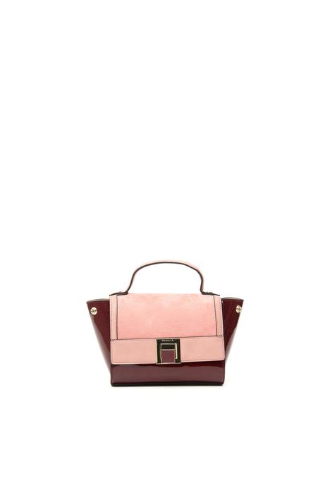 Modular Bag Intrend