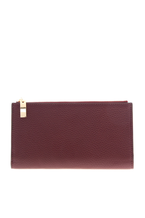 Nappa leather purse Intrend