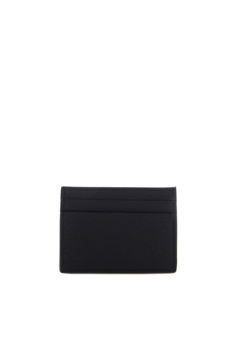 Nappa card holder Intrend