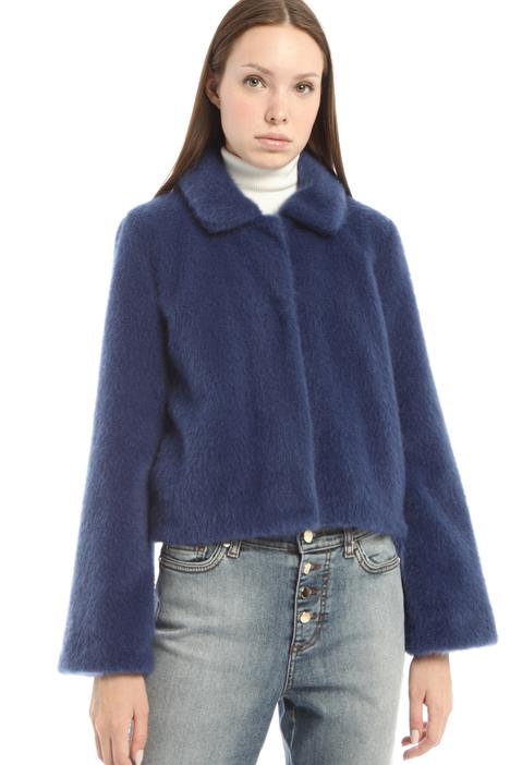 Boxy jacket Intrend